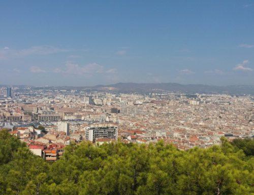 Fantastische rondreis door Spanje, Frankrijk & Portugal