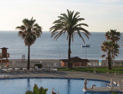 Andalusien – unterschiedliche Möglichkeiten einen genussvollen Urlaub zu verbringen