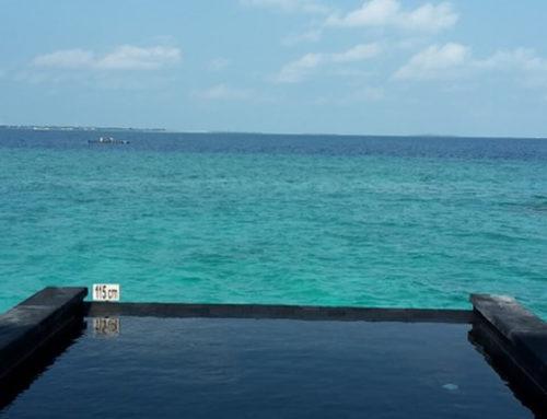 Malediven – Ein Traum wird wahr!